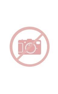 CarmenPA комплект
