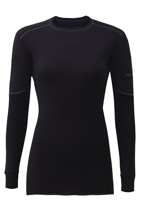 Женская функциональная футболка Thermal Extreme
