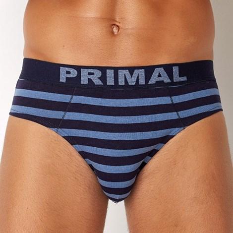 Мужские слипы Primal 119 - 3шт