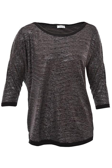Женская блуза Silver Night 4500