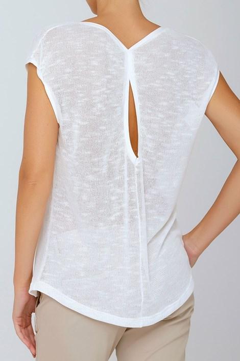 Женская блуза Francoise из вискозы