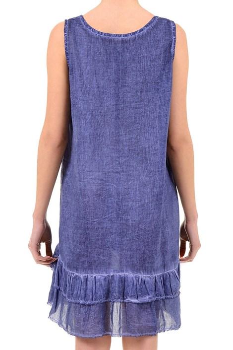Роскошное итальянское пляжное платье из коллекции Iconique 621KQ