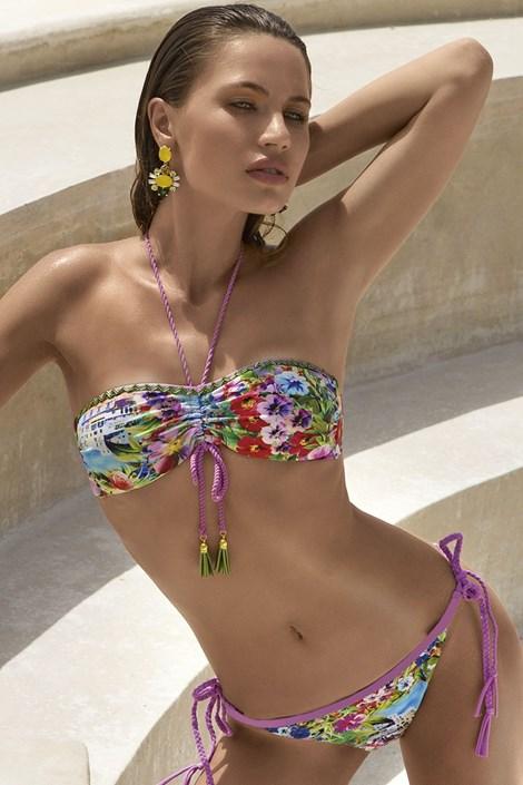 Женский роскошный купальник Abella без косточек