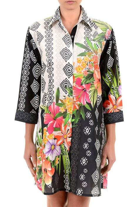 Женское легкое роскошное платье с пайетками