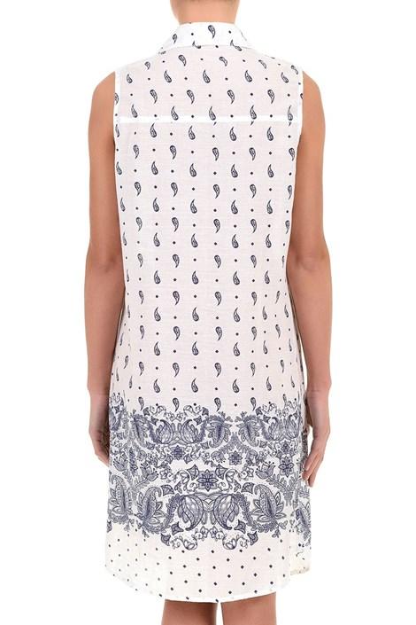 Женское роскошное пляжное платье Contessa