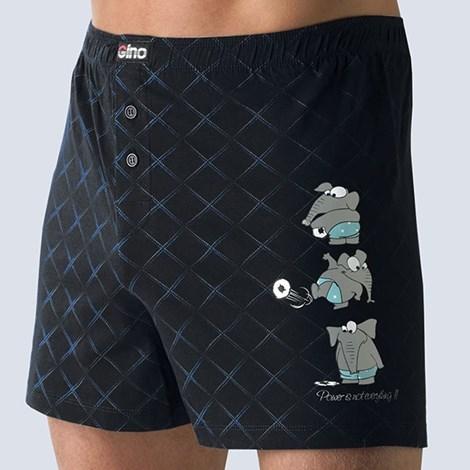Мужские шорты Funny