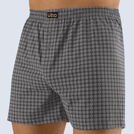 Мужские шорты Gino 75104