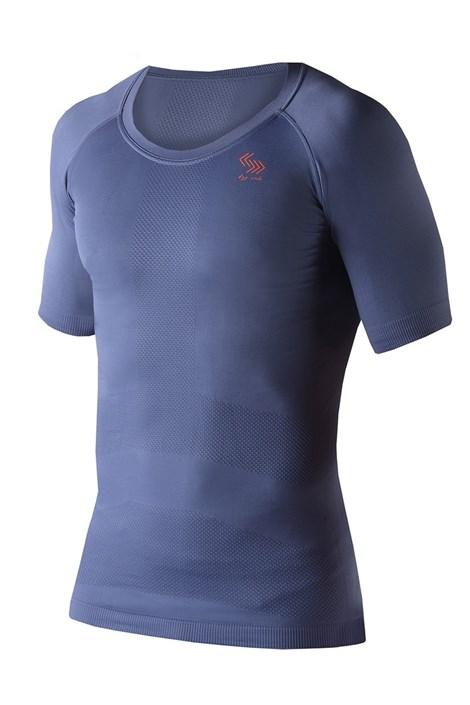 Мужская функциональная футболка Coolmax