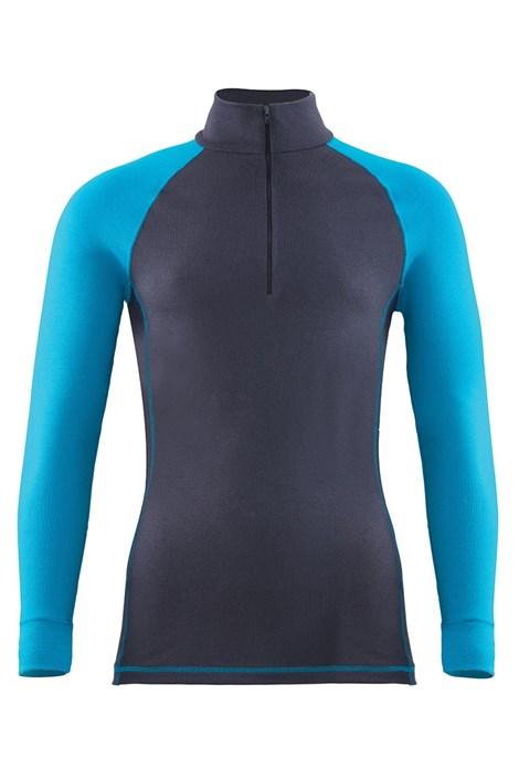 Мужская функциональная водолазка Thermal Sports