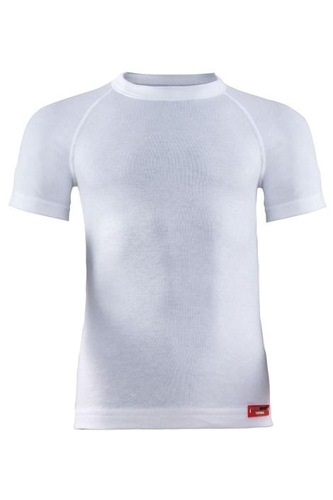 Детская функциональная футболка Thermal Kids KR