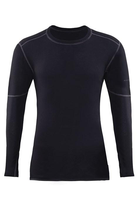 Мужская функциональная футболка Thermal Extreme