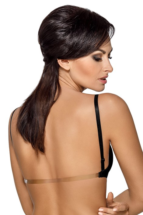 Бюстгальтер Corinne Push-Up Multiway