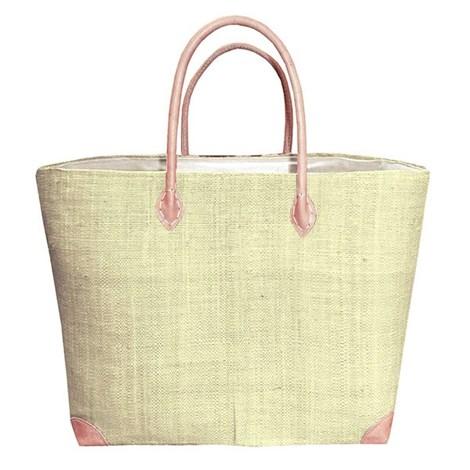 Пляжная сумка Ankalika