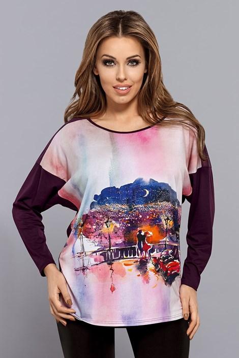 Женская блуза Arianna