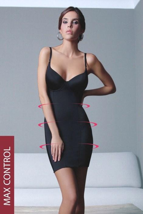 Утягивающее платье Carmen