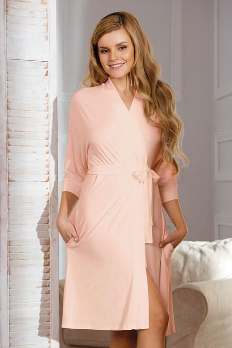 Женский халат Bianca