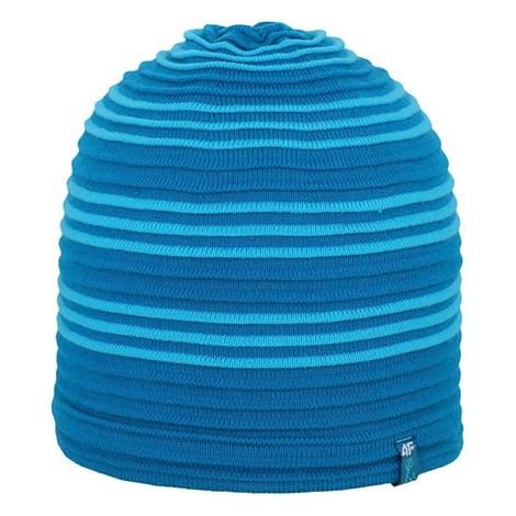 Женская вязанная шапочка Terys