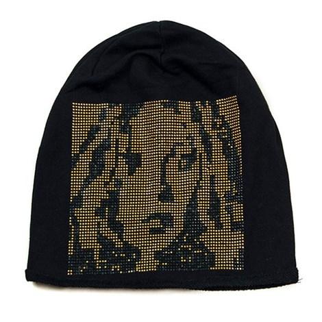 Женская шапка Golden Girl