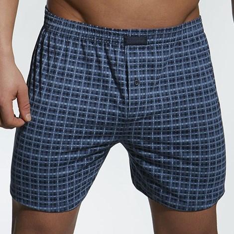 Мужские шорты Comfort 227