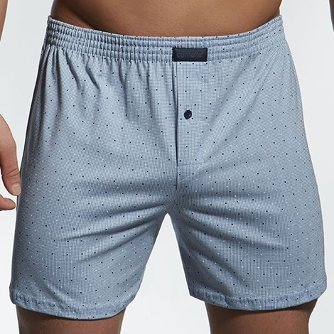 Мужские шорты Comfort232