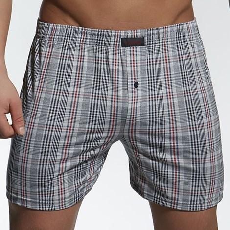 Мужские шорты Comfort241