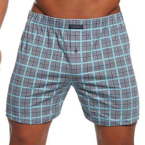 Мужские шорты Comfort 243