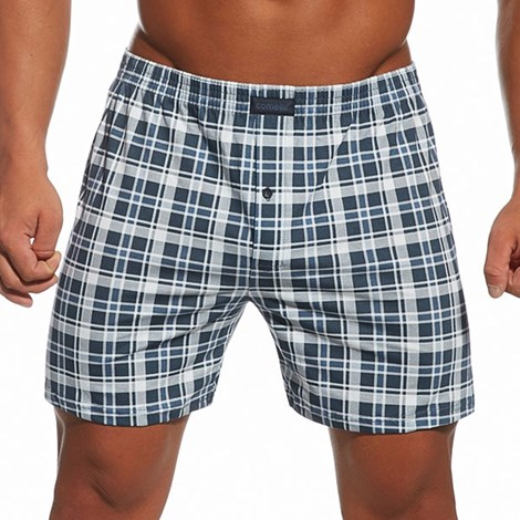 Мужские шорты Comfort 246