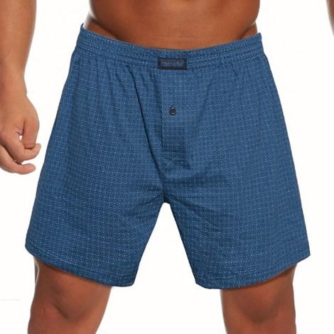 Мужские шорты  Comfort 256