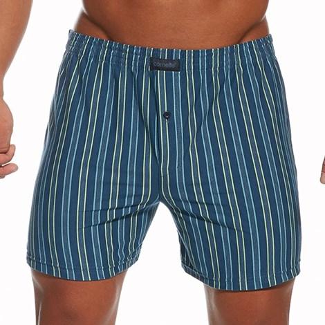 Мужские шорты Comfort 263