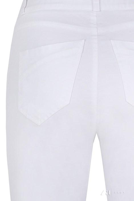 Женские роскошные брюки Dena 005