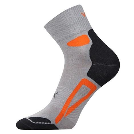 Спортивные носки Disc