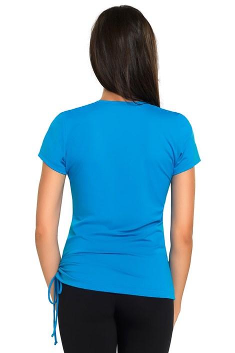 Спортивная футболка Dominika