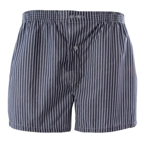 Итальянские шорты Enrico Coveri EB1120 100% хлопок