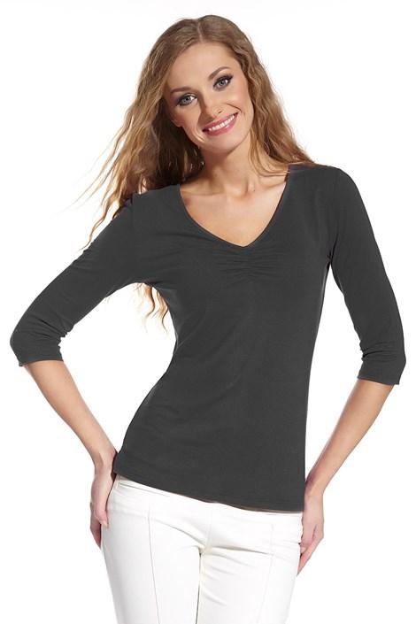 Женская футболка Edita