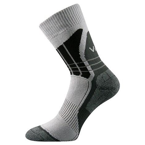 Функциональные носки Extrem