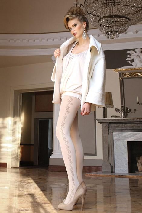 Элегантные колготки Glamour Soft 147