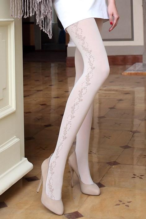 Элегантные колготки Glamour Soft 148