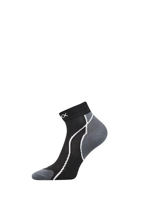 Спортивные носки Grand