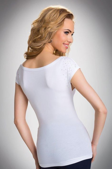 Женская футболка Idalia