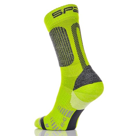 Функциональные носки Impressive