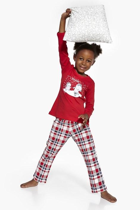 Пижама для девочек It´s Easy