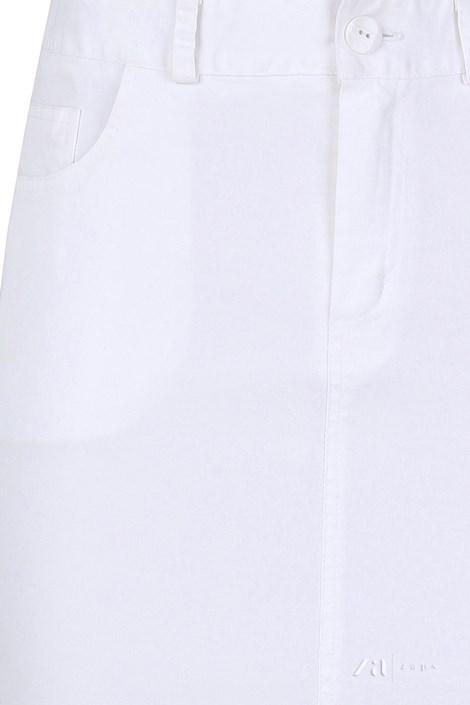Женская роскошная юбка Janett 005