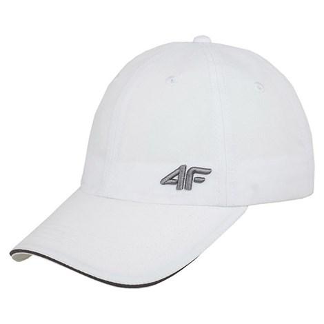 Мужская спортивная кепка New 4f