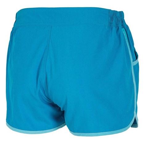 Женские спортивные шорты Collie