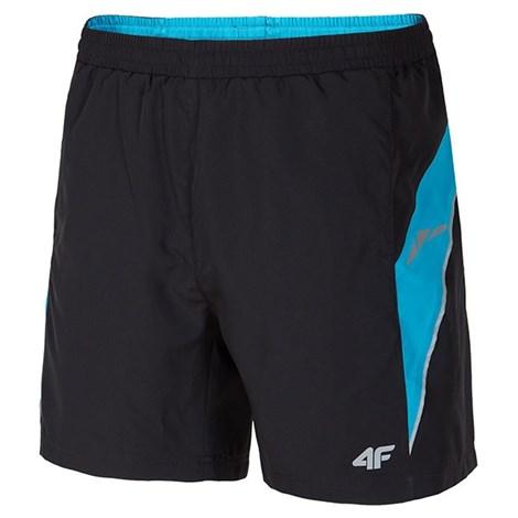 Мужские спортивные шорты Volley