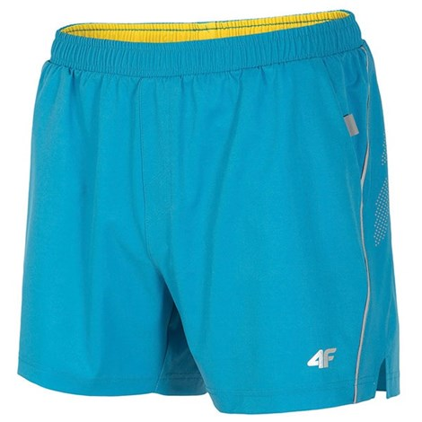 Мужские спортивные шорты 4Way