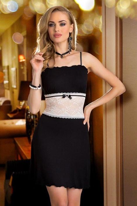 Элегантная сорочка Ligia