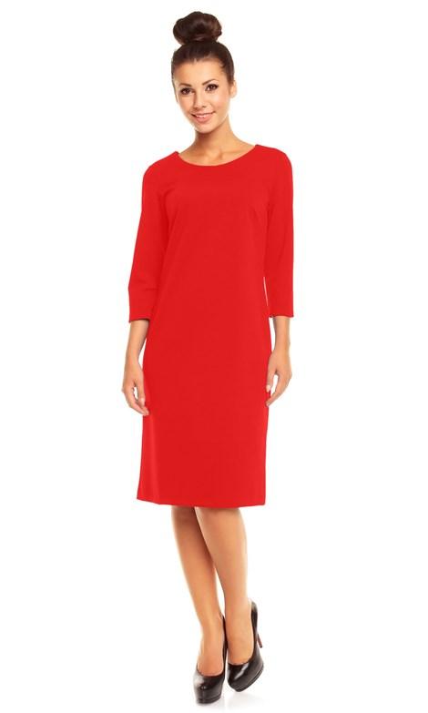 Женское платье Livia