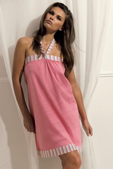 Платье M851