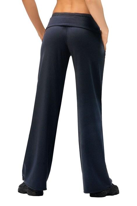 Спортивные штаны Mirella